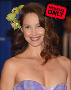 Celebrity Photo: Ashley Judd 2365x3000   1.7 mb Viewed 3 times @BestEyeCandy.com Added 1093 days ago