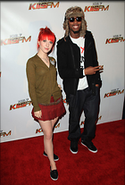 Celebrity Photo: Hayley Williams 402x594   71 kb Viewed 44 times @BestEyeCandy.com Added 837 days ago