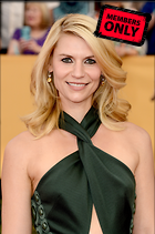 Celebrity Photo: Claire Danes 3056x4608   3.5 mb Viewed 6 times @BestEyeCandy.com Added 3 years ago