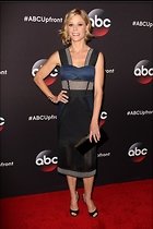 Celebrity Photo: Julie Bowen 2100x3150   817 kb Viewed 154 times @BestEyeCandy.com Added 1084 days ago
