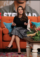 Celebrity Photo: Linda Cardellini 2107x3000   1.3 mb Viewed 70 times @BestEyeCandy.com Added 255 days ago
