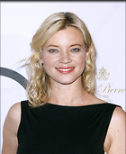 Celebrity Photo: Amy Smart 5 Photos Photoset #252788 @BestEyeCandy.com Added 1048 days ago