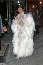 Celebrity Photo: Kourtney Kardashian 2241x3362   1.2 mb Viewed 56 times @BestEyeCandy.com Added 51 days ago