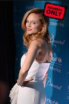 Celebrity Photo: Heather Graham 3280x4928   2.7 mb Viewed 10 times @BestEyeCandy.com Added 1004 days ago