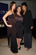 Celebrity Photo: Delta Goodrem 2400x3600   445 kb Viewed 109 times @BestEyeCandy.com Added 3 years ago