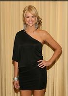 Celebrity Photo: Nancy Odell 2137x3000   623 kb Viewed 63 times @BestEyeCandy.com Added 3 years ago