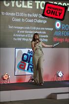 Celebrity Photo: Carol Vorderman 3456x5184   6.4 mb Viewed 8 times @BestEyeCandy.com Added 3 years ago