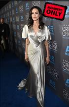 Celebrity Photo: Angelina Jolie 1947x3000   2.0 mb Viewed 12 times @BestEyeCandy.com Added 929 days ago