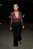 Celebrity Photo: Kourtney Kardashian 1280x1920   604 kb Viewed 47 times @BestEyeCandy.com Added 51 days ago