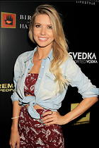 Celebrity Photo: Audrina Patridge 2100x3150   1,033 kb Viewed 47 times @BestEyeCandy.com Added 591 days ago