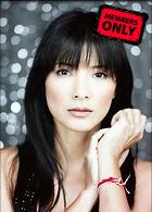 Celebrity Photo: Kelly Hu 3668x5122   7.4 mb Viewed 11 times @BestEyeCandy.com Added 1015 days ago