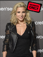 Celebrity Photo: Elsa Pataky 2819x3754   1.7 mb Viewed 2 times @BestEyeCandy.com Added 717 days ago