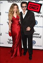 Celebrity Photo: Amber Heard 3198x4692   1.4 mb Viewed 1 time @BestEyeCandy.com Added 357 days ago