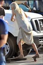 Celebrity Photo: Isabel Lucas 2132x3150   364 kb Viewed 47 times @BestEyeCandy.com Added 791 days ago