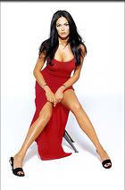 Celebrity Photo: Maria Grazia Cucinotta 1249x1896   580 kb Viewed 342 times @BestEyeCandy.com Added 1076 days ago