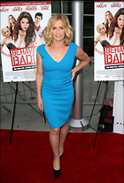 Celebrity Photo: Elisabeth Shue 2026x3000   526 kb Viewed 188 times @BestEyeCandy.com Added 613 days ago