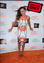 Celebrity Photo: Karina Smirnoff 2993x4334   2.6 mb Viewed 4 times @BestEyeCandy.com Added 3 years ago