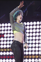 Celebrity Photo: Hayley Williams 2000x3000   551 kb Viewed 97 times @BestEyeCandy.com Added 602 days ago