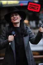 Celebrity Photo: Jessie J 2832x4256   3.5 mb Viewed 2 times @BestEyeCandy.com Added 1089 days ago