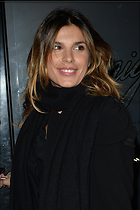 Celebrity Photo: Elisabetta Canalis 2400x3600   1.2 mb Viewed 96 times @BestEyeCandy.com Added 788 days ago