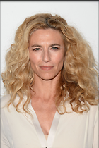 Celebrity Photo: Claudia Black 1024x1535   416 kb Viewed 214 times @BestEyeCandy.com Added 969 days ago