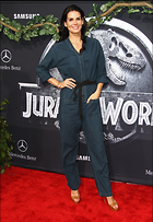 Celebrity Photo: Angie Harmon 2224x3228   1.1 mb Viewed 162 times @BestEyeCandy.com Added 983 days ago