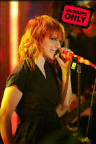 Celebrity Photo: Hayley Williams 2000x3000   1.5 mb Viewed 2 times @BestEyeCandy.com Added 833 days ago