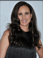 Celebrity Photo: Andie MacDowell 2400x3216   819 kb Viewed 262 times @BestEyeCandy.com Added 1083 days ago