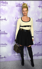 Celebrity Photo: Nicollette Sheridan 2196x3600   822 kb Viewed 194 times @BestEyeCandy.com Added 522 days ago