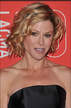Celebrity Photo: Julie Bowen 2136x3216   1.2 mb Viewed 117 times @BestEyeCandy.com Added 3 years ago