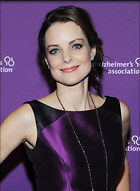 Celebrity Photo: Kimberly Williams Paisley 2100x2865   800 kb Viewed 273 times @BestEyeCandy.com Added 919 days ago