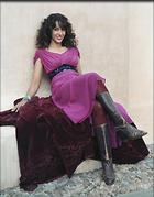 Celebrity Photo: Jennifer Beals 1500x1916   537 kb Viewed 152 times @BestEyeCandy.com Added 3 years ago