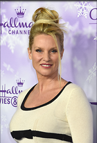 Celebrity Photo: Nicollette Sheridan 2446x3600   971 kb Viewed 238 times @BestEyeCandy.com Added 522 days ago