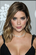 Celebrity Photo: Ashley Benson 2877x4315   997 kb Viewed 155 times @BestEyeCandy.com Added 625 days ago