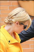 Celebrity Photo: Brittany Snow 2400x3600   1.1 mb Viewed 38 times @BestEyeCandy.com Added 905 days ago