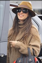 Celebrity Photo: Alanis Morissette 1000x1500   1.2 mb Viewed 131 times @BestEyeCandy.com Added 932 days ago