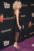 Celebrity Photo: Kristin Chenoweth 2192x3304   1.1 mb Viewed 17 times @BestEyeCandy.com Added 230 days ago
