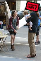 Celebrity Photo: Ellen Page 2064x3100   1.5 mb Viewed 2 times @BestEyeCandy.com Added 937 days ago