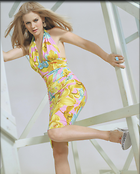 Celebrity Photo: Alicia Silverstone 2000x2480   389 kb Viewed 192 times @BestEyeCandy.com Added 743 days ago