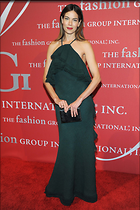 Celebrity Photo: Michelle Monaghan 2100x3150   544 kb Viewed 97 times @BestEyeCandy.com Added 981 days ago