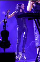 Celebrity Photo: Andrea Corr 1470x2252   179 kb Viewed 92 times @BestEyeCandy.com Added 425 days ago