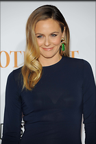 Celebrity Photo: Alicia Silverstone 2100x3150   267 kb Viewed 186 times @BestEyeCandy.com Added 667 days ago