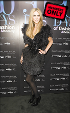 Celebrity Photo: Delta Goodrem 2045x3315   1.3 mb Viewed 6 times @BestEyeCandy.com Added 968 days ago