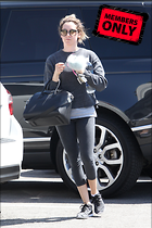 Celebrity Photo: Ashley Tisdale 2545x3818   2.7 mb Viewed 1 time @BestEyeCandy.com Added 690 days ago