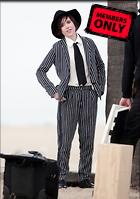 Celebrity Photo: Ellen Page 2531x3600   2.3 mb Viewed 3 times @BestEyeCandy.com Added 946 days ago