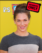 Celebrity Photo: Amanda Righetti 2400x3000   3.2 mb Viewed 6 times @BestEyeCandy.com Added 775 days ago