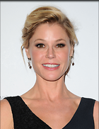 Celebrity Photo: Julie Bowen 2535x3300   698 kb Viewed 179 times @BestEyeCandy.com Added 918 days ago