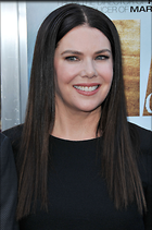 Celebrity Photo: Lauren Graham 2136x3216   822 kb Viewed 50 times @BestEyeCandy.com Added 361 days ago