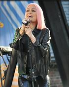 Celebrity Photo: Jessie J 2402x3000   657 kb Viewed 48 times @BestEyeCandy.com Added 1018 days ago