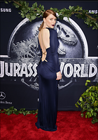 Celebrity Photo: Bryce Dallas Howard 2398x3402   1.2 mb Viewed 186 times @BestEyeCandy.com Added 411 days ago